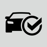 autokauppa-iisalmi